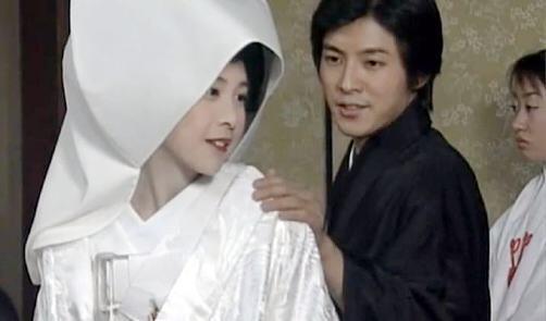 日本笑颜女王竹内结子逝世|生前作品回顾,遗作与三浦春马共演