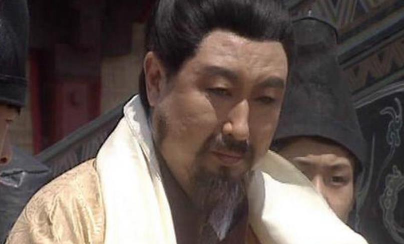 """马超死前,给刘备留下句遗言,41年后,成蜀汉灭亡的""""催命符"""""""