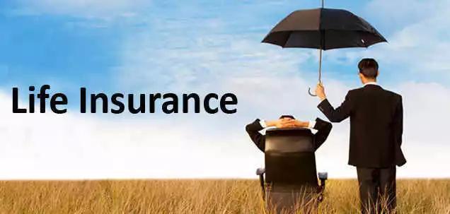 美国保险到底好在哪里?美国保险的好处解析!