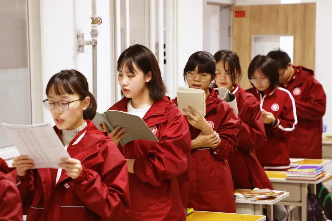 对话2021学生,你的高考复习计划是什么?
