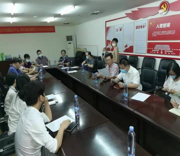 武汉江汉区市场监管局强力推进转供电整治 降电价红利惠及四千余户