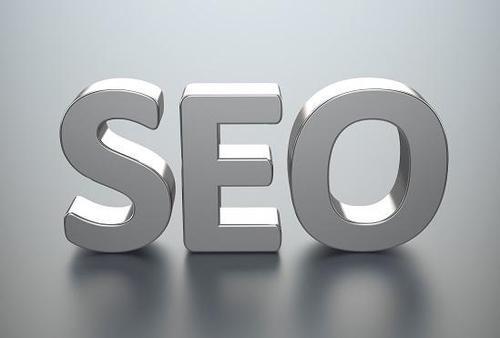 「SEO站外优化」公认最全的网站SEO优化方法流程