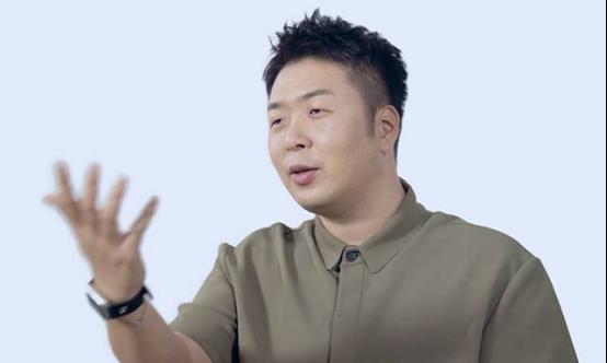 杜海涛20岁登富豪榜,身家仅次马云,为什么不娶相恋9年的沈梦辰
