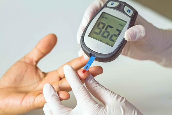 """糖尿病是""""養""""出來的? 醫生告誡:想要血糖穩,平時少碰這4物"""