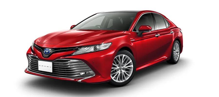 全球企业动态:丰田集团销量时隔4年再次跃居全球首位