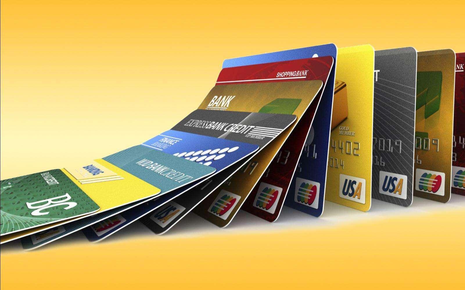2020年13家银行信用卡最新进黑屋检测流程,及出黑屋方法