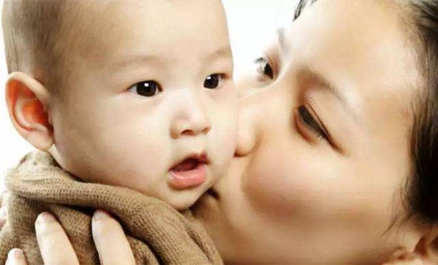 父母与子女血型的关系,血型遗传规律表