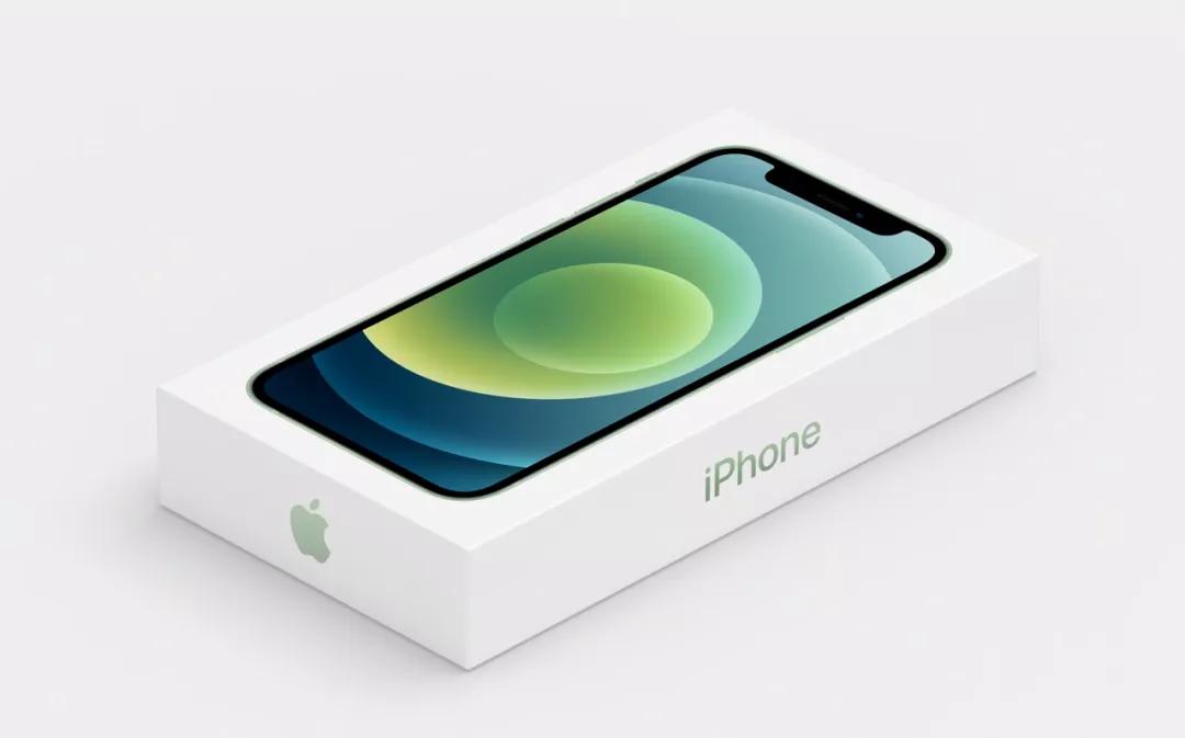 iPhone 12区别在哪?最详细选购指南,看这一篇就够了