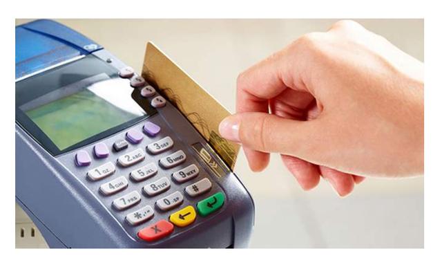 """银行新规定传出!信用卡有""""禁令"""",这一行为赶紧""""停手"""""""