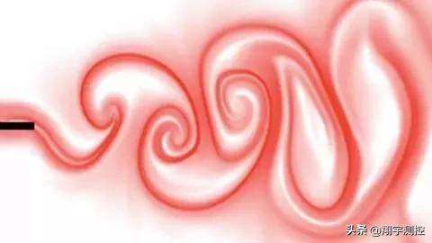 固体液体气体都有什么的性质