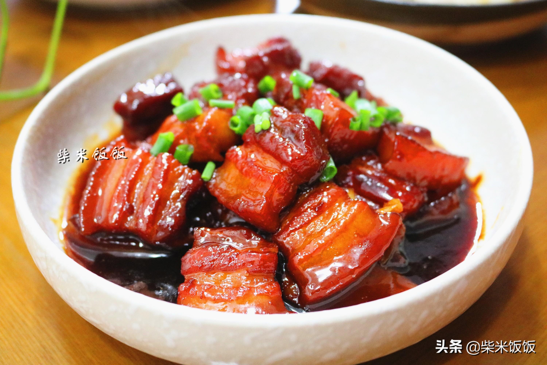 高考学生怎么吃?分享8道家常菜,做法简单味道好,孩子喜欢 美食做法 第11张
