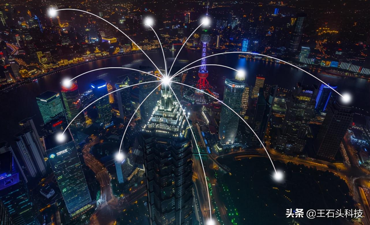 全球创新力排名出炉:中国排在第几名?