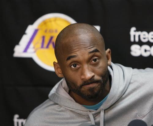 NBA球星剪一次头发要花多少钱?乔丹科比剃光头都要上千美金