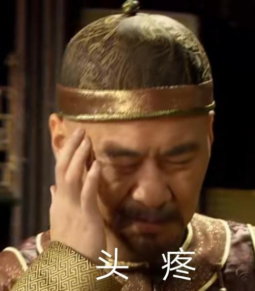 祖宗系爱豆利路修语录,不蹚娱乐圈浑水的真·大气层奇男子