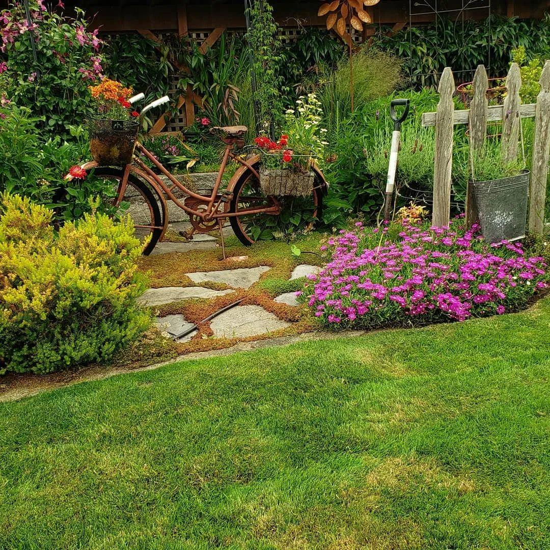 四川私家花园