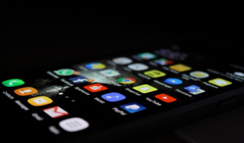 彩电业又走进高价误区 手机业难道不是活生生的案例?