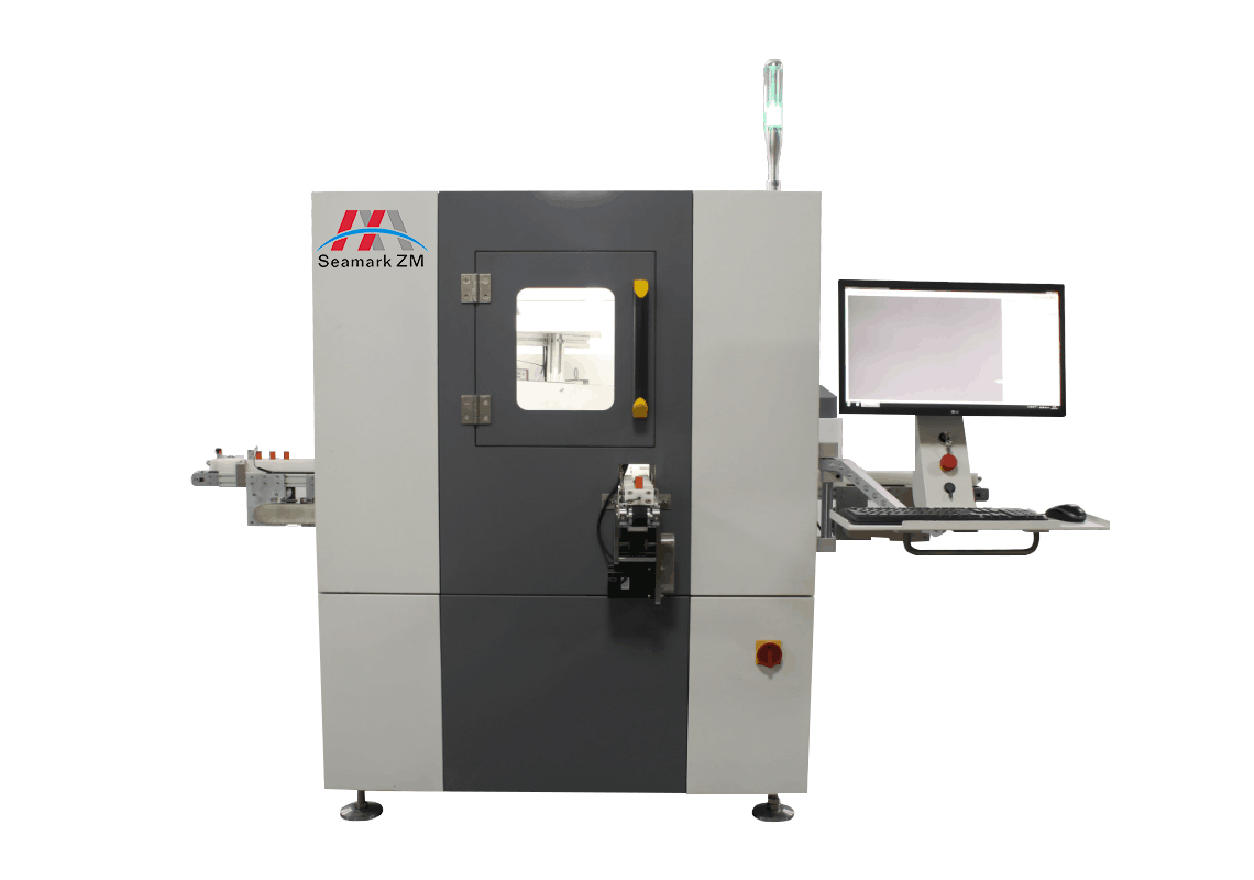 X-Ray射线检测技术在高精密电子焊接制程中都有哪些应用?