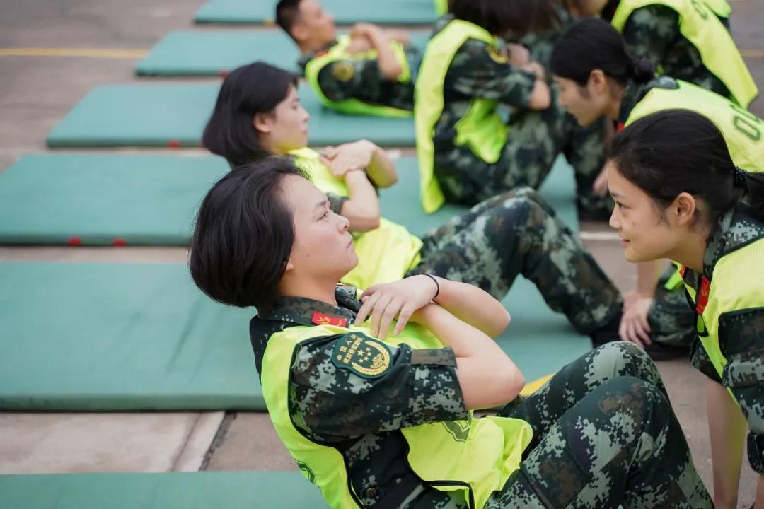 武警<a href=http://www.cngansu.cn/ target=_blank class=infotextkey>甘肃</a>总队保障部直属单位:一场精准对接需求的专业考核