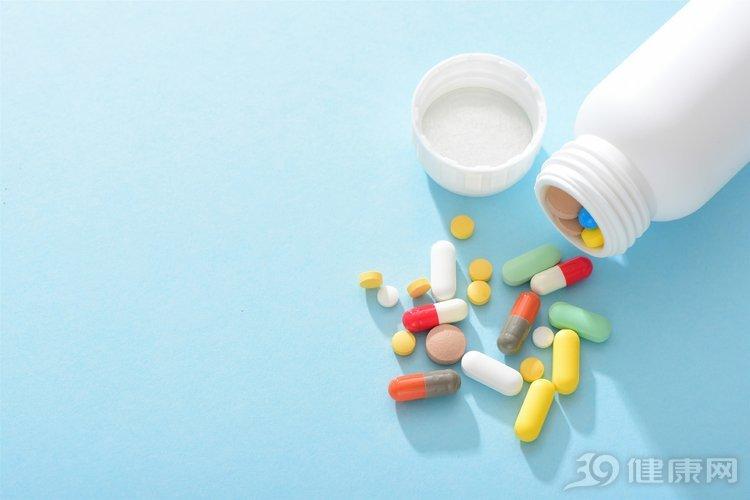 警告:乱用抗生素,后果你很难承担!药品名带这些字,都是抗生素