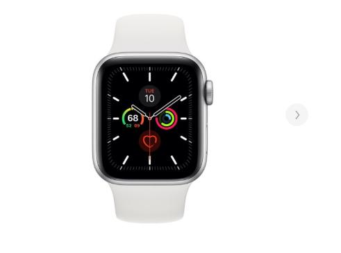 iPhone12分批上市,顶配版相机升级,今晚或公布发布时间