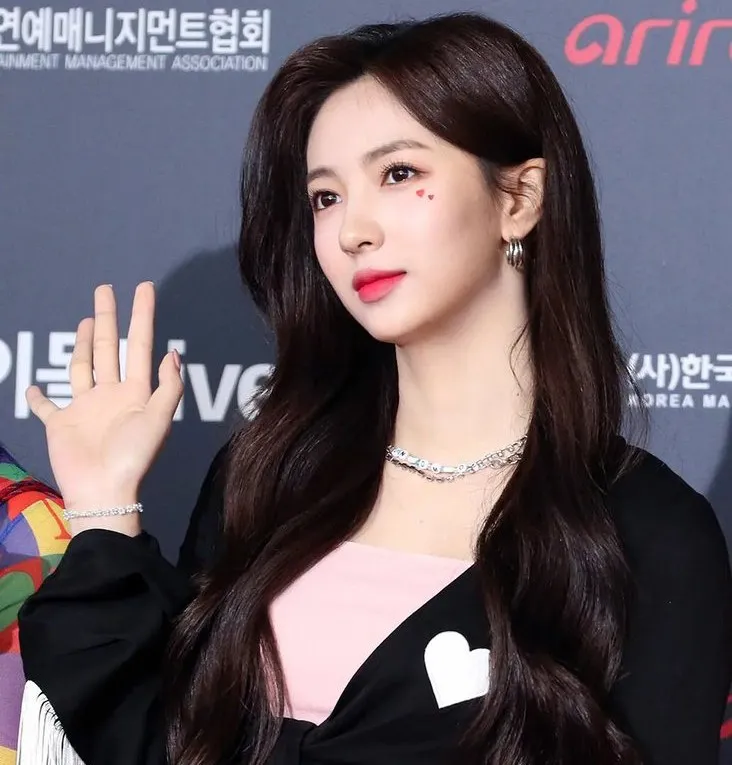 女团选秀层出不穷,Mnet还会重蹈覆辙吗;金泰亨-智秀再传恋爱说?