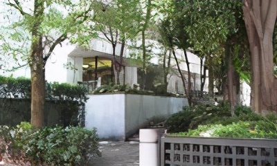 日本留学:怎么在日本找房子?