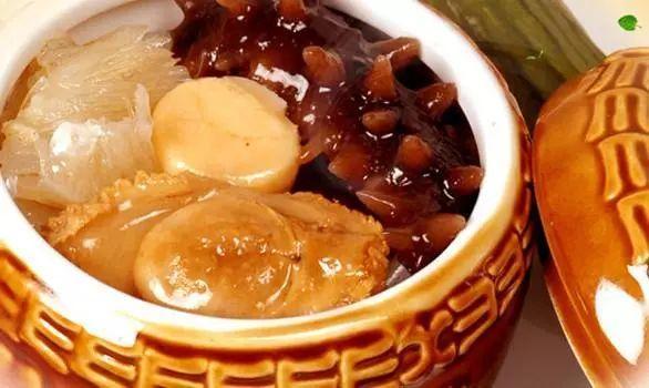 中国八大菜系,每个菜系的特点及代表名厨 中华菜系 第32张