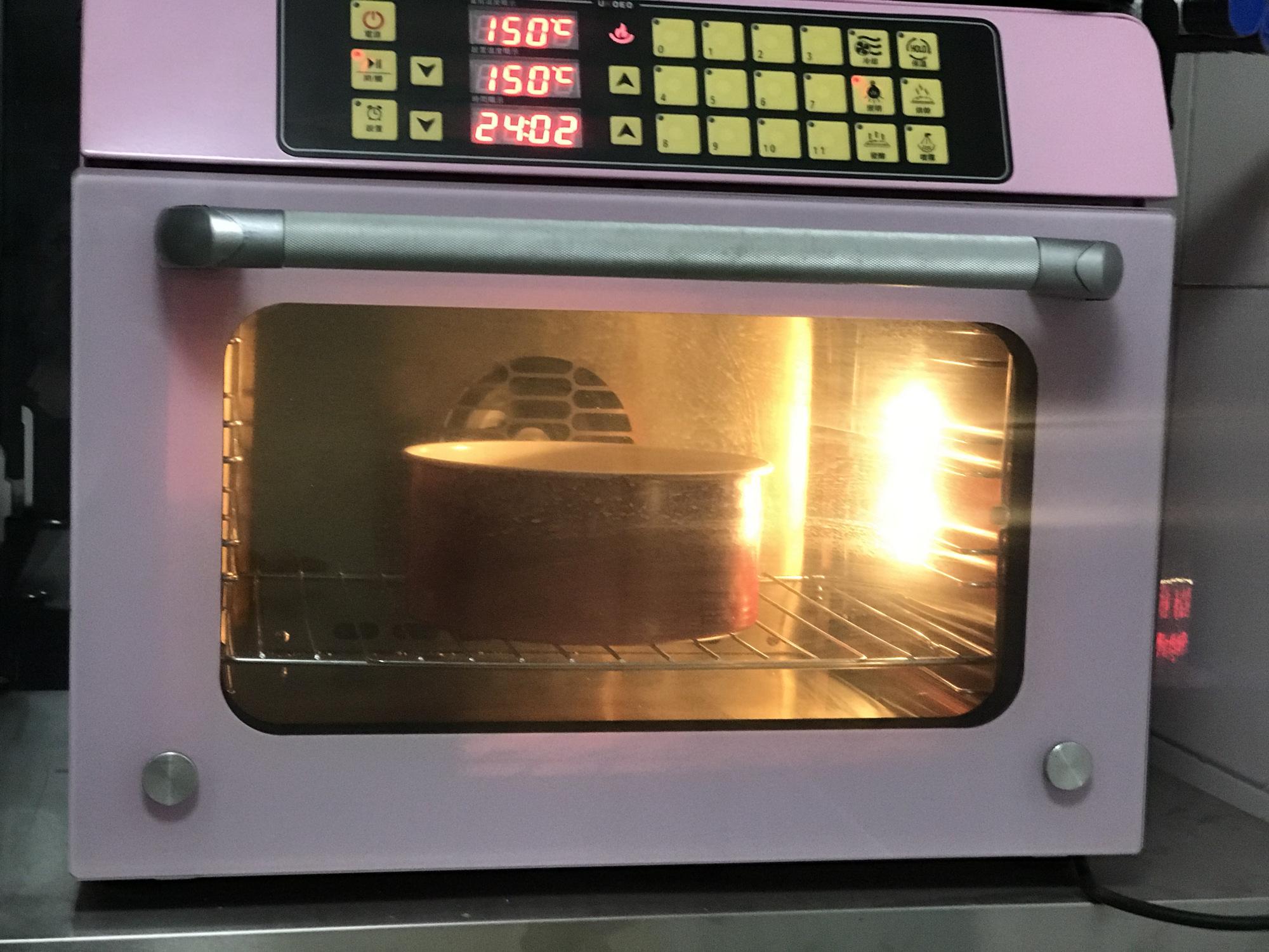 這才是麵粉解饞的做法,加上它,營養豐富,鬆軟香甜,多吃身體棒