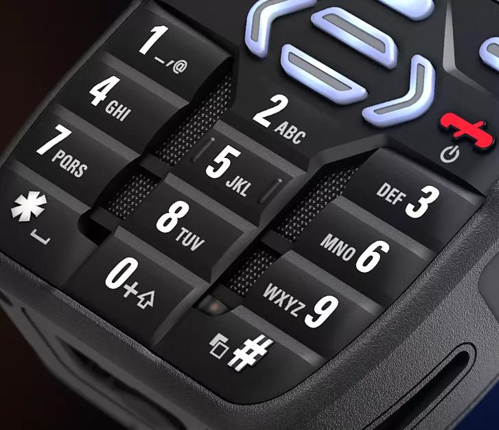 新品速递 | 摩托罗拉发布新款TETRA无线电台MXP600