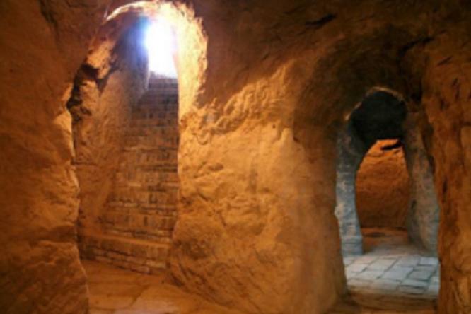 在没有冰箱的古代,古人是如何储藏食物的?与现代相比有何特点?