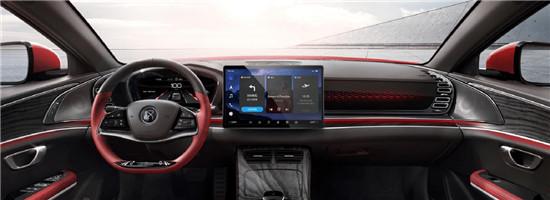 比亚迪DiLink引入HUAWEI HiCar,继续丰富超级汽车智能生态