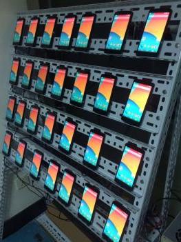 入门:想做手机群控工作室,个人怎么搭建群控云手机系统?