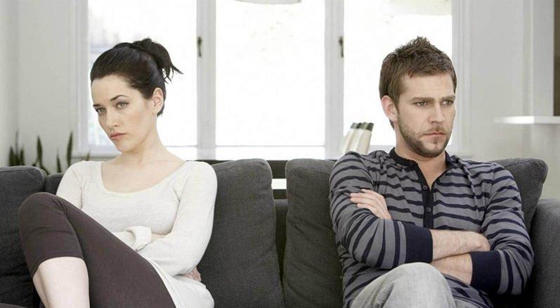 沉没成本:拼多多与谈恋爱的共通之处