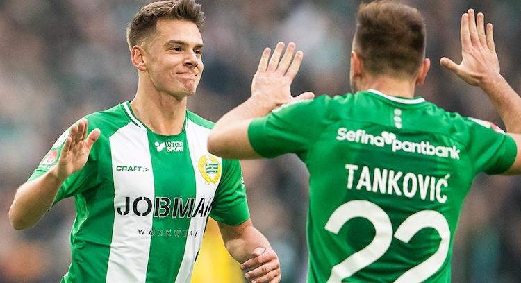 「瑞典超」赛事前瞻:哥德堡vs哈马比,哈马比略胜一筹
