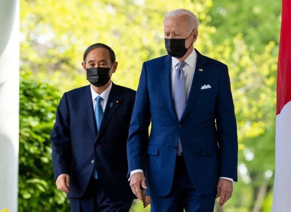 日本欲重設核電設施,奧運會被指增加感染機率,菅義偉進退兩難