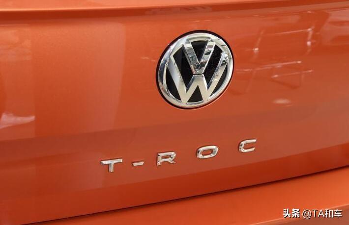 全系精简至5款车型,保留1.4T高功率发动机,20款探歌上市