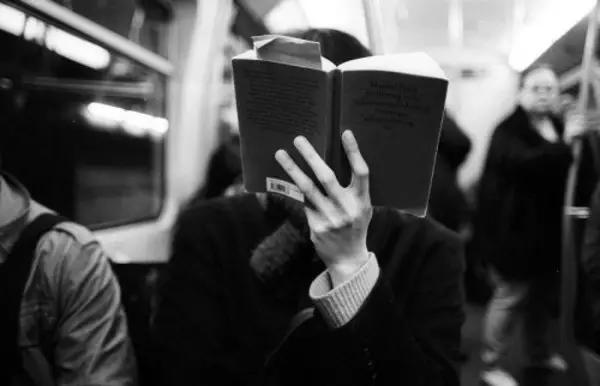 余秋雨:读书的5个秘诀