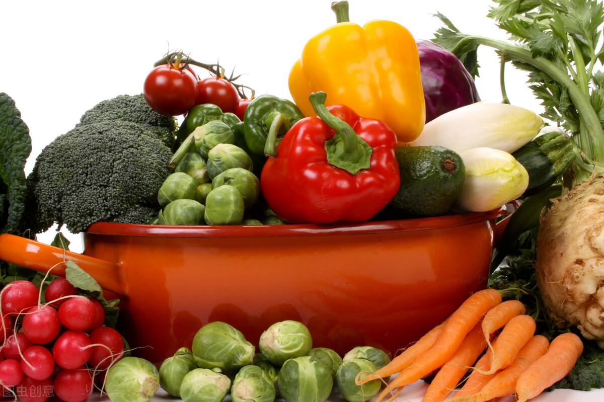 如何应对炎热疲惫的夏天?多吃这两类食物,既能抗疲劳又有助睡眠