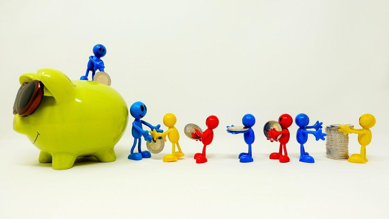 投資收益怎么記賬?投資收益利息應該怎么記入會計賬目?