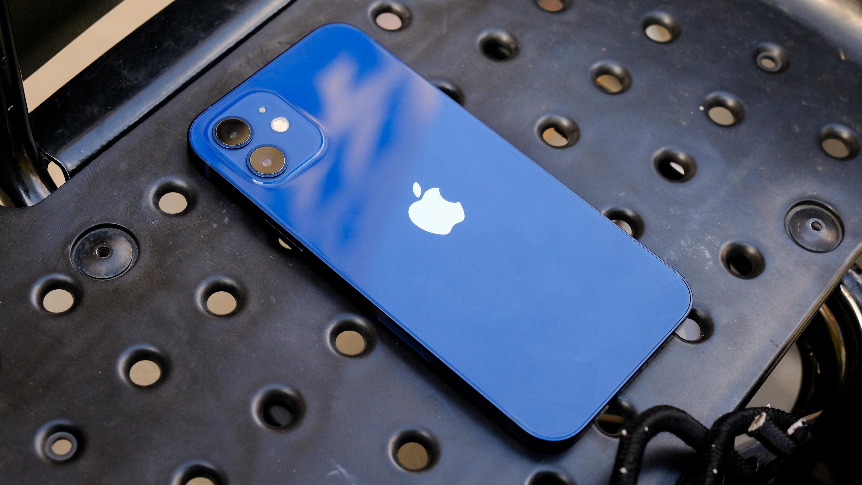 历史重演!iPhone 12 Pro被炒的身价上涨3000元