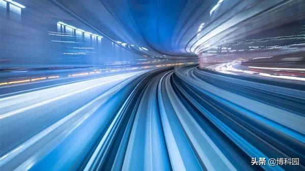 热波动与盎鲁效应预测一致!为探索弯曲时空开辟了新可能性