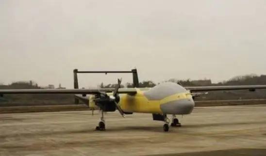 我国造出全球首款三引擎飞机,首飞已经成功,性能曝光令西方羡慕