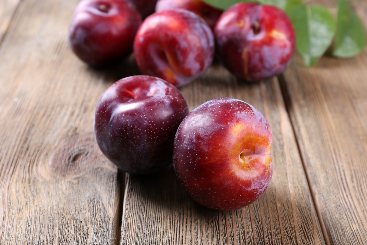 进入三伏天这4种水果危害大为了家人身体尽量不吃
