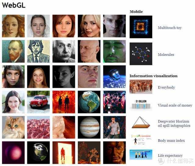 推选10个可玩性极高的神器网站,喜爱适用,每一个都值患上一再体验
