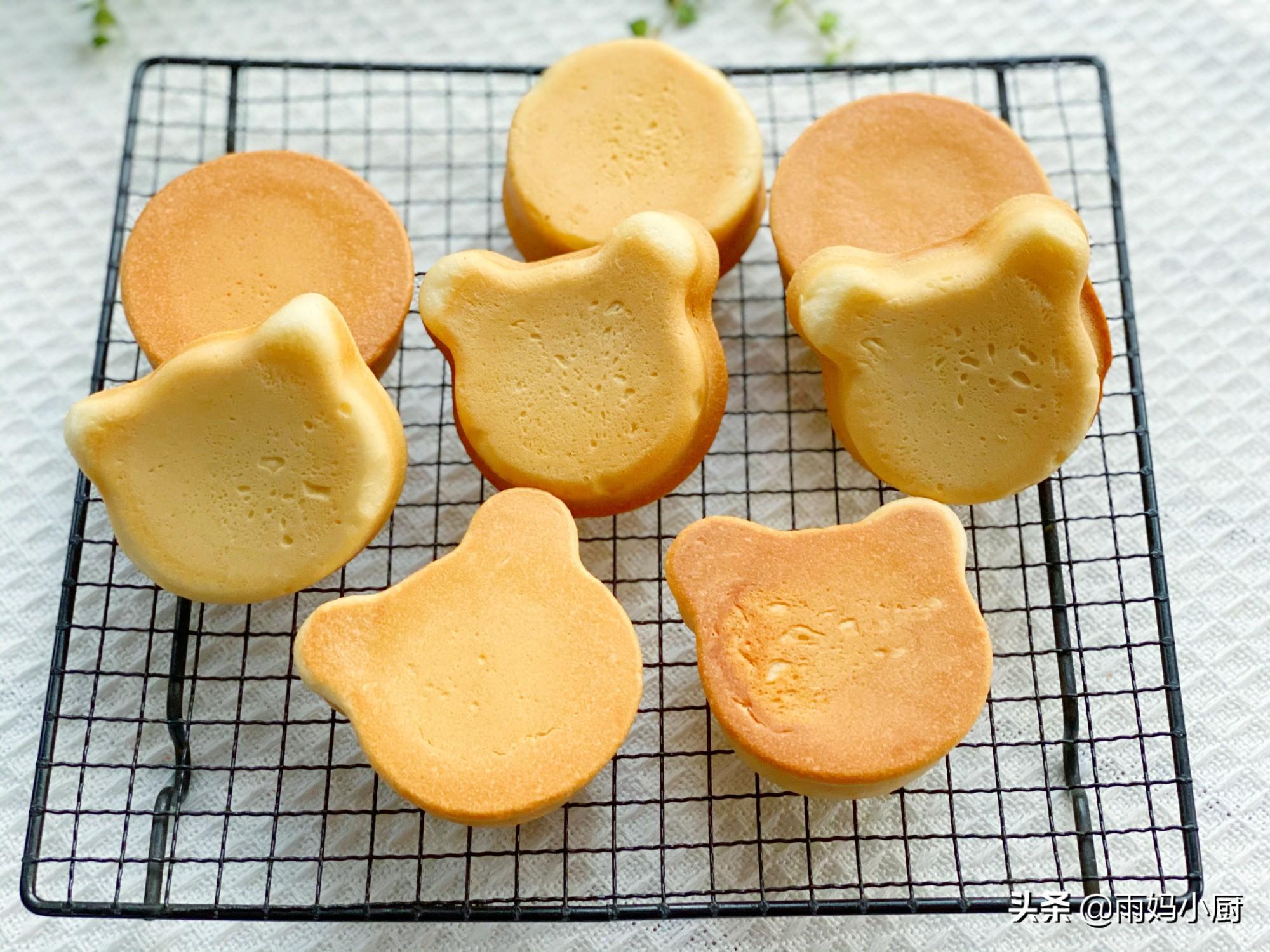香芋包的家常做法,鬆軟美味又好吃,比饅頭省事比包子還香