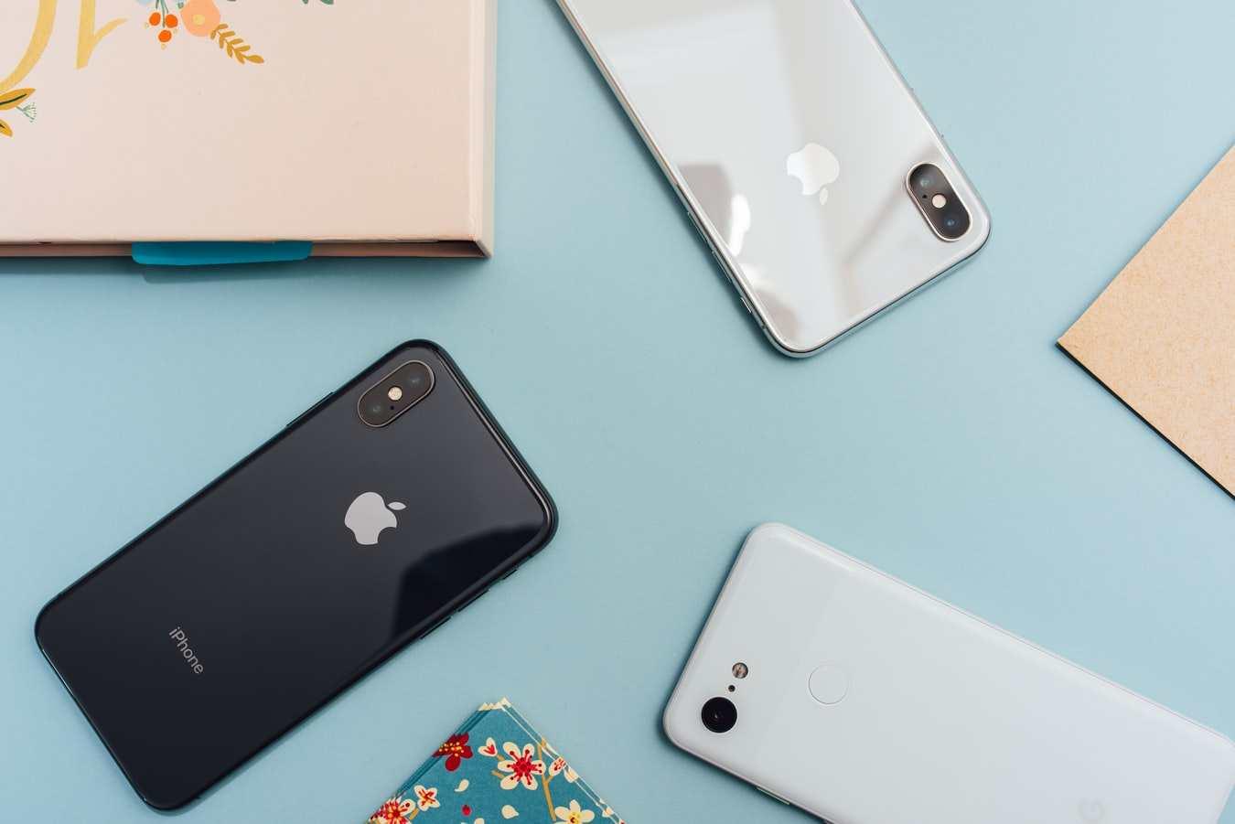 8亿年终奖、万亿市值、高额苹果税,苹果咋变成最讨厌的样子?