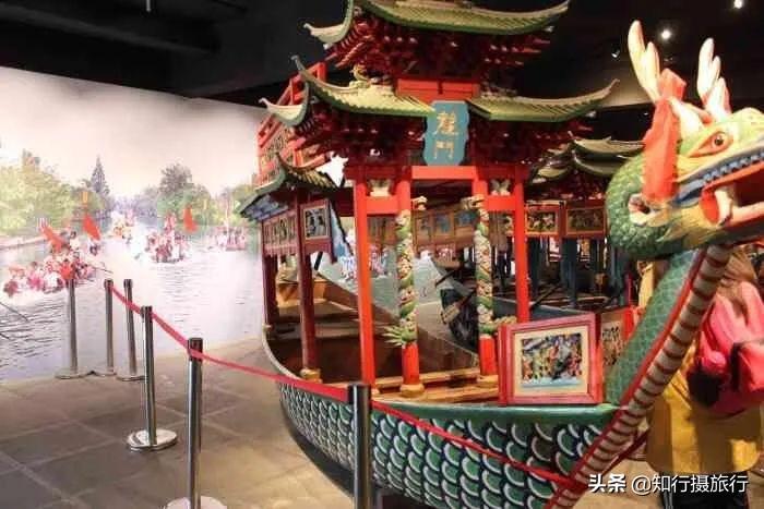 西湖区邀请你留在浙里,过个杭州特色年!这些吃喝玩乐攻略请收下