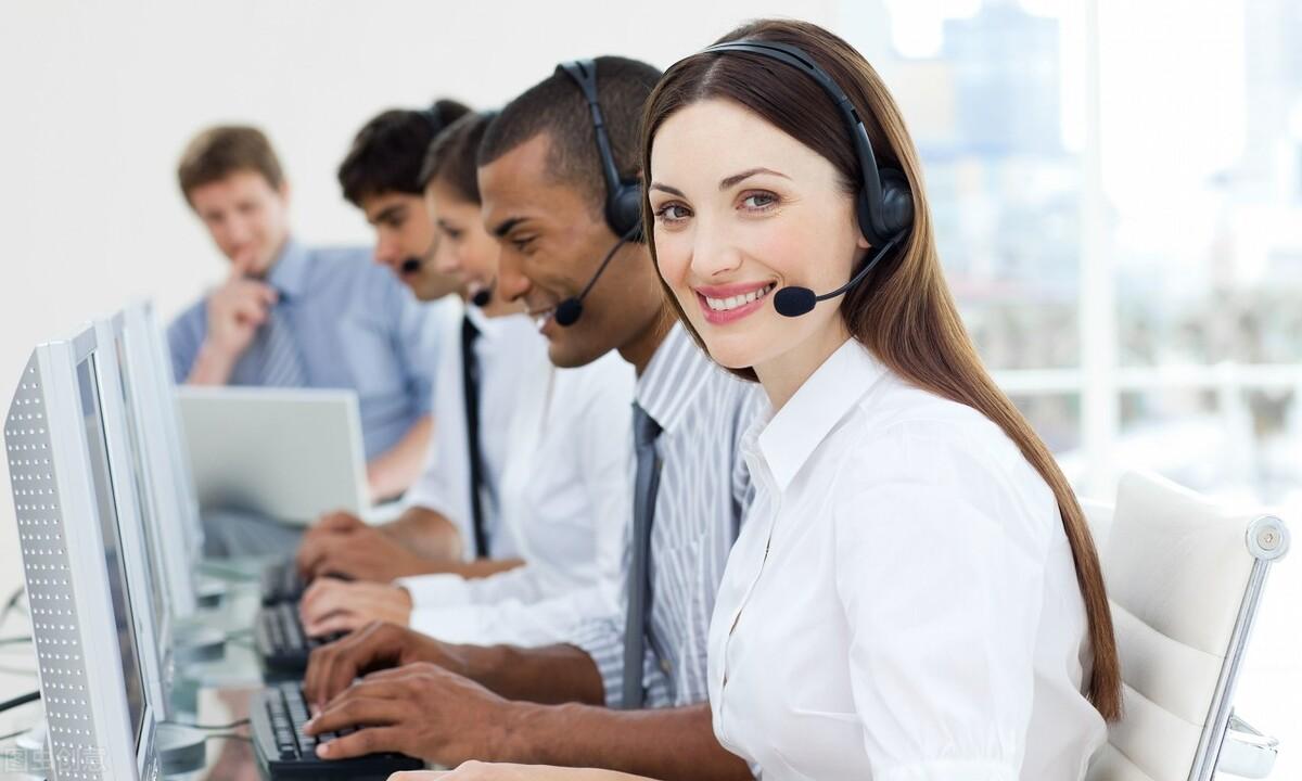 如何组织销售话术,来打动顾客?