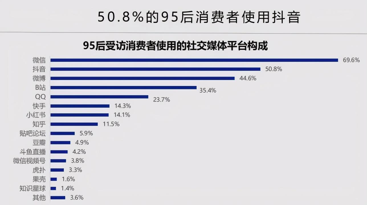 中国品牌授权行业发展白皮书发布:被授权商品年度零售额