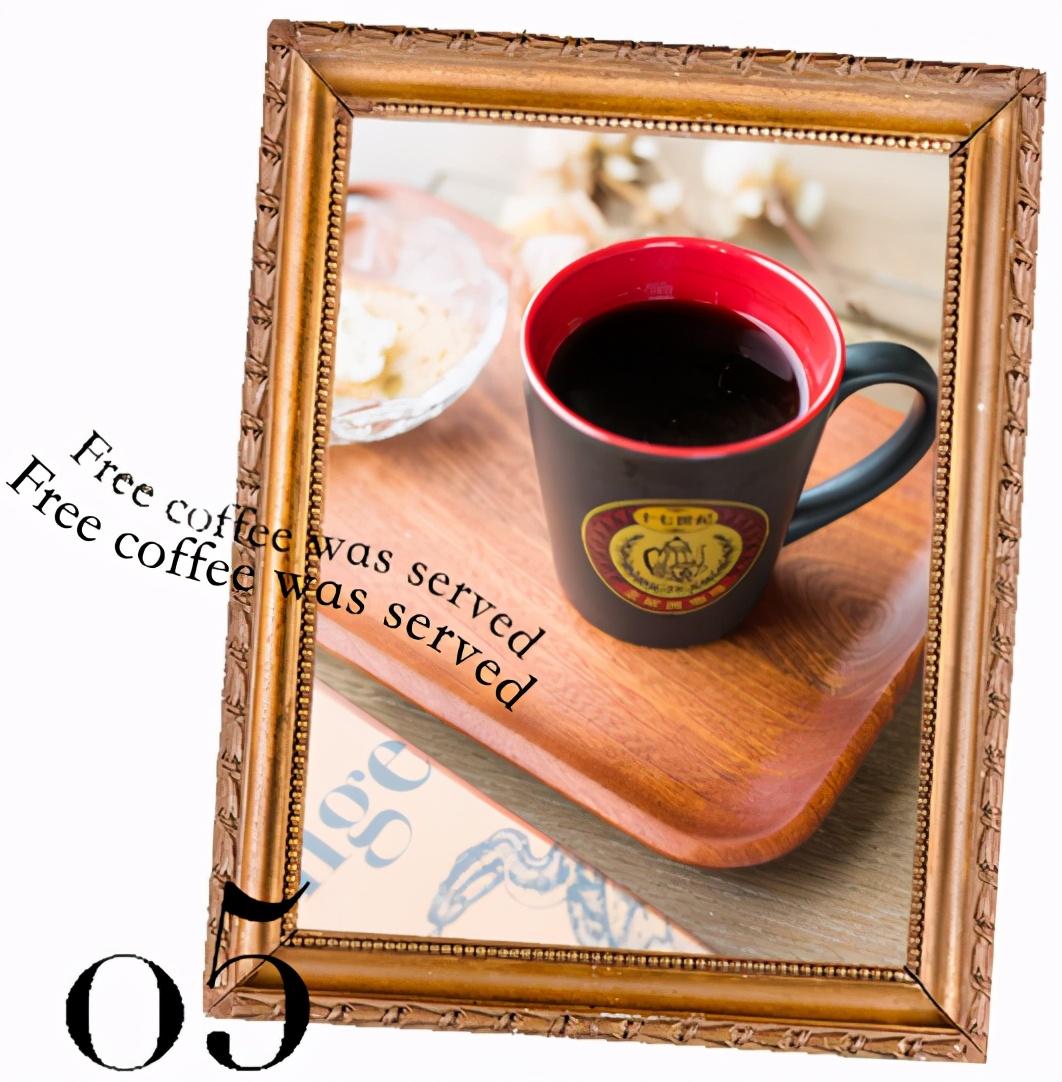 五一轻松玩转长沙宝藏攻略!老欧洲咖啡十万杯咖啡免费送